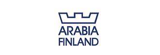 ARABIA イメージ画像