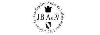 JB AdeV,créations depuis 1993(REGARDS) イメージ画像