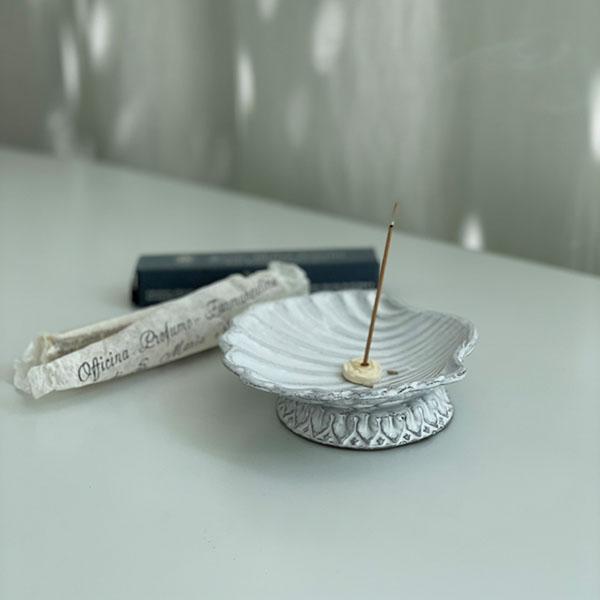 ネプチューン シェル皿 イメージ画像2