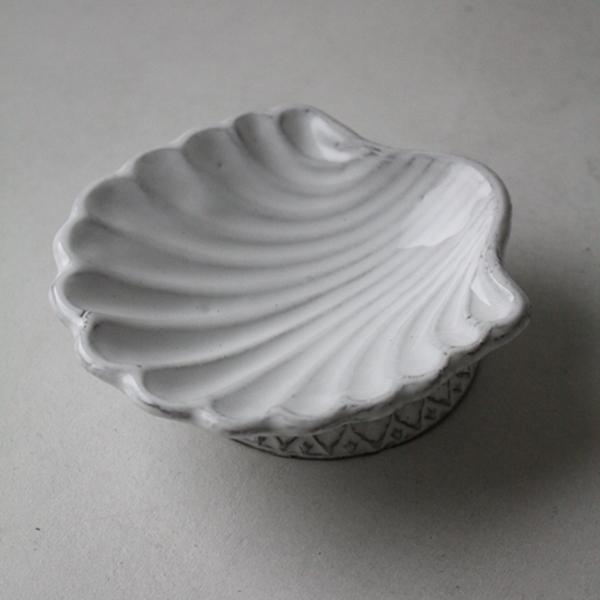 ネプチューン シェル皿 イメージ画像1
