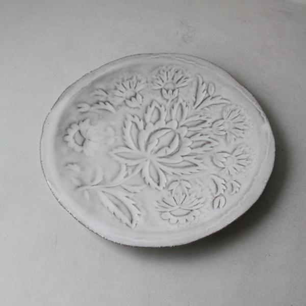リシュリュー デザート皿