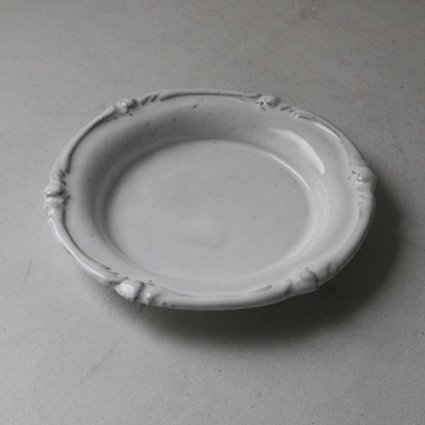 ミュゲ ソーサーのイメージ画像