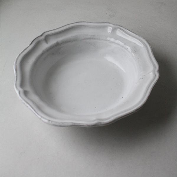 ルイキャーンズ スープ皿のイメージ画像