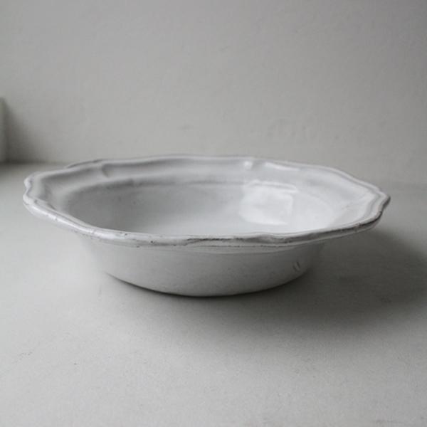 ルイキャーンズ スープ皿 イメージ画像2