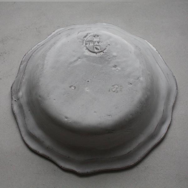 ルイキャーンズ スープ皿 イメージ画像3