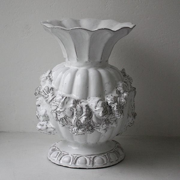 ルイセーズ 花瓶 イメージ画像1
