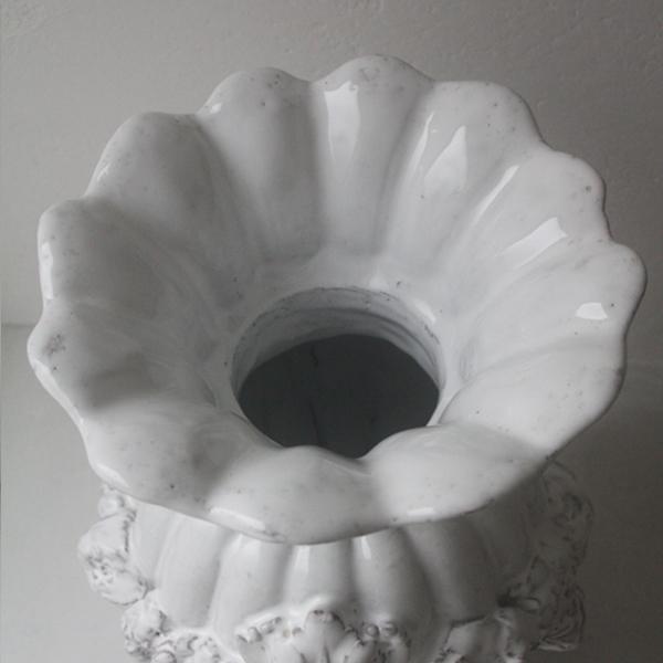 ルイセーズ 花瓶 イメージ画像2