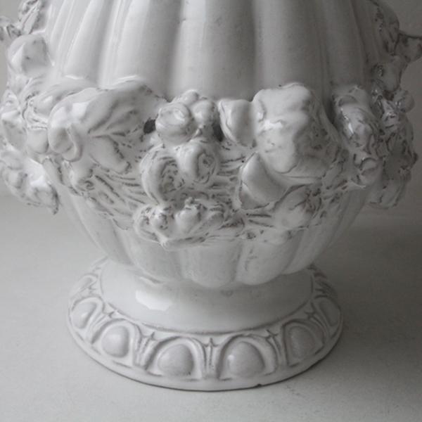 ルイセーズ 花瓶 イメージ画像3