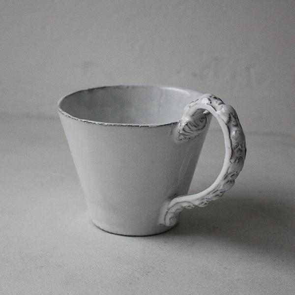 ローズ カップのイメージ画像