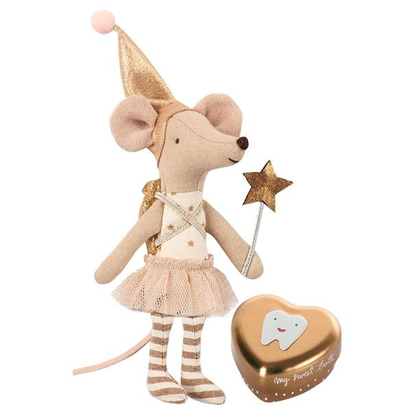 おねえちゃんネズミ/トゥースフェアリー イメージ画像2