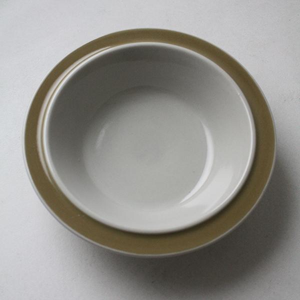スープ皿 17㎝ イメージ画像1