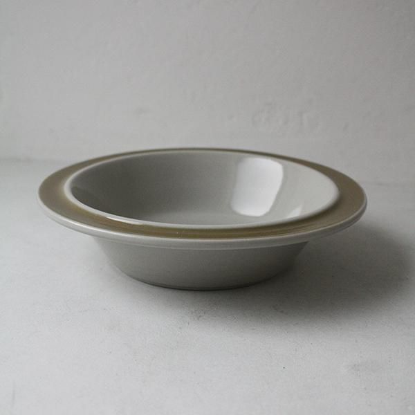 スープ皿 17㎝ イメージ画像2