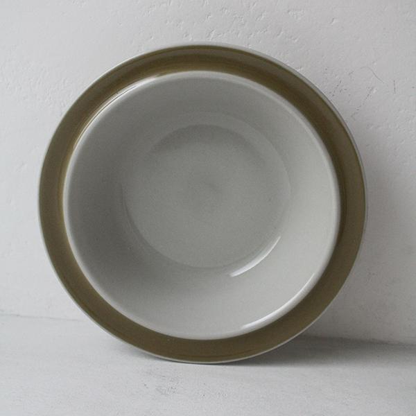 スープ皿 17㎝ イメージ画像4