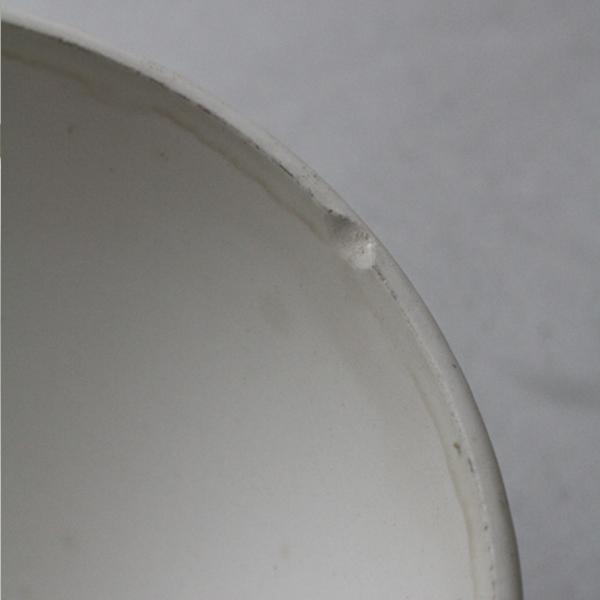 カフェオレボウルB イメージ画像3