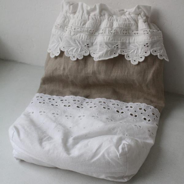 巾着のイメージ画像