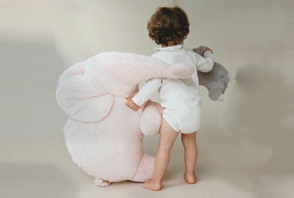 Baby イメージ画像