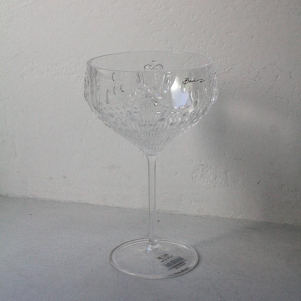 カクテルグラスのイメージ画像