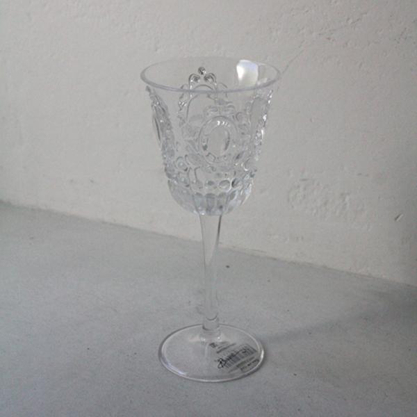 スピリッツグラスのイメージ画像