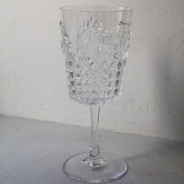 ワイングラスのイメージ画像