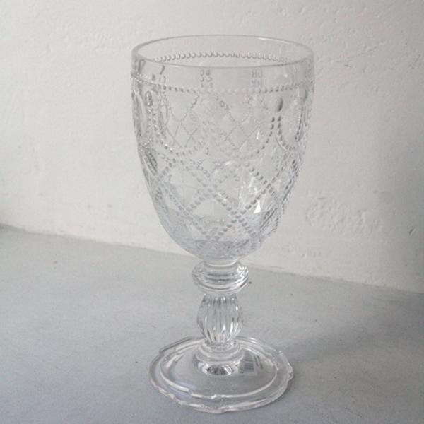 ディアマンテ ワイングラスのイメージ画像