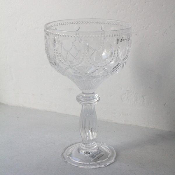 ディアマンテ カクテルグラスのイメージ画像
