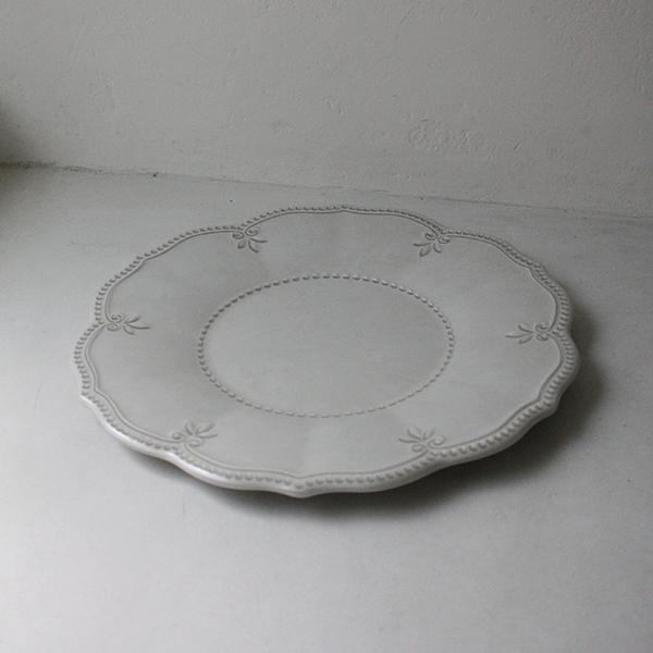ディナー皿 イメージ画像1