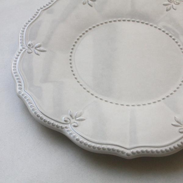 ディナー皿のイメージ画像