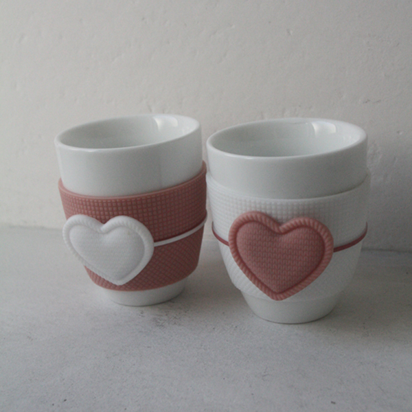 ペアデミタスカップのイメージ画像