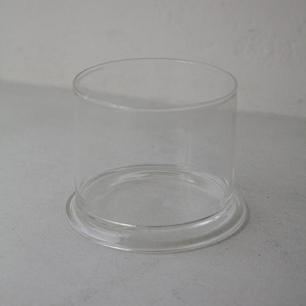 グラスS イメージ画像1