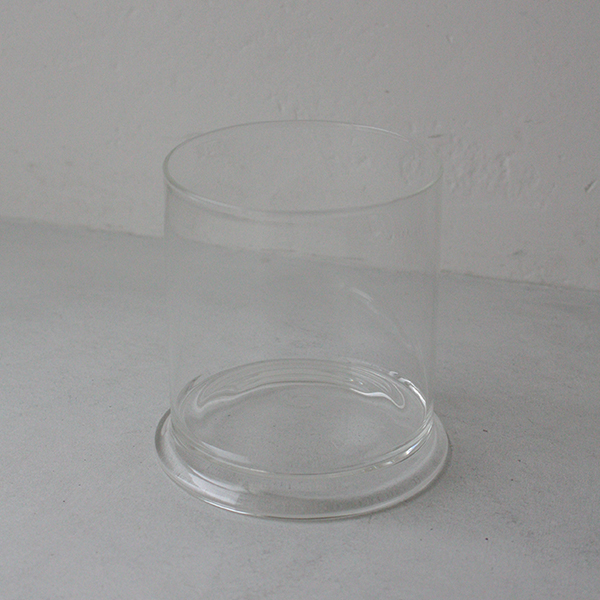 グラスMのイメージ画像