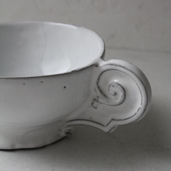 ティーカップ イメージ画像2