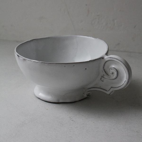ティーカップ イメージ画像1