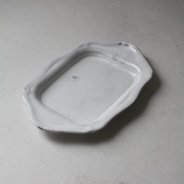 耳付きスモールプレートのイメージ画像