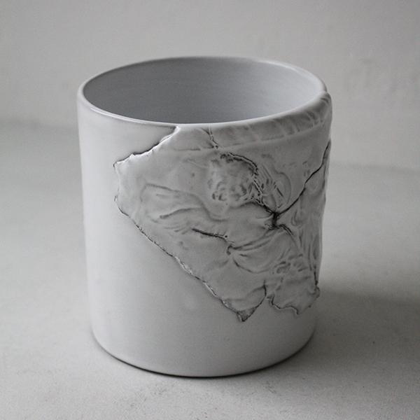 エンジェルカップ イメージ画像1