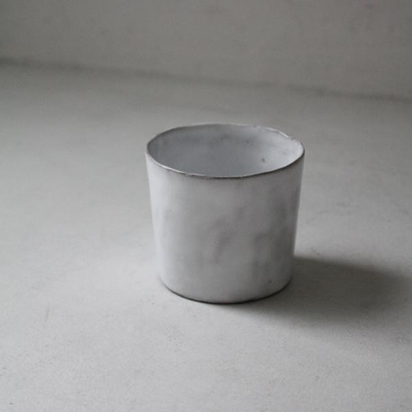 トワエモワカップのイメージ画像