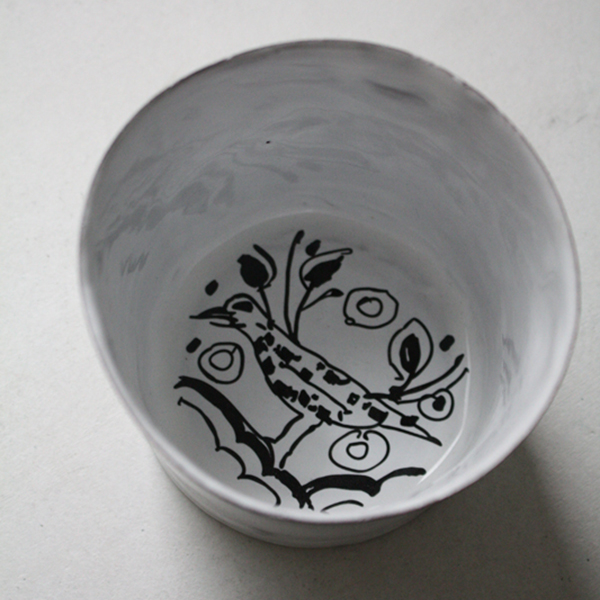 バードカップのイメージ画像