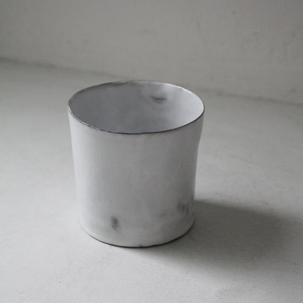 バードカップ イメージ画像1
