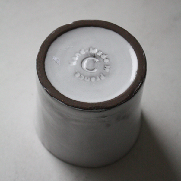バードカップ イメージ画像3