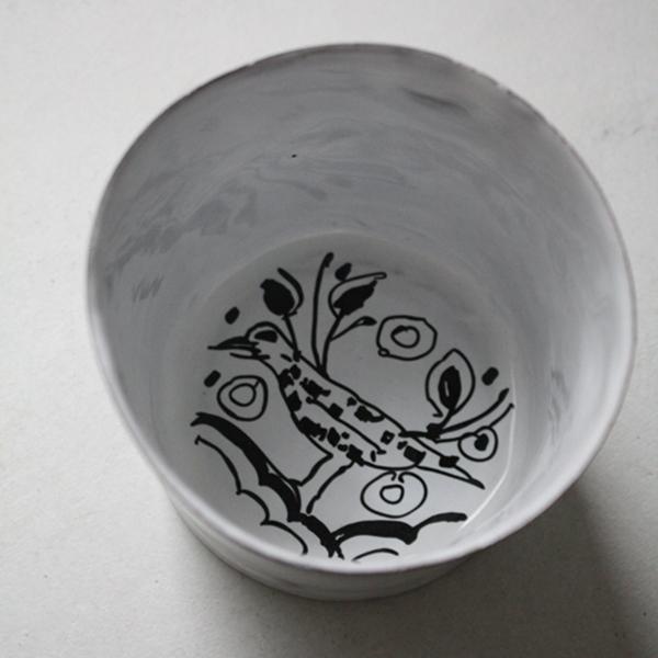 バードカップ イメージ画像2