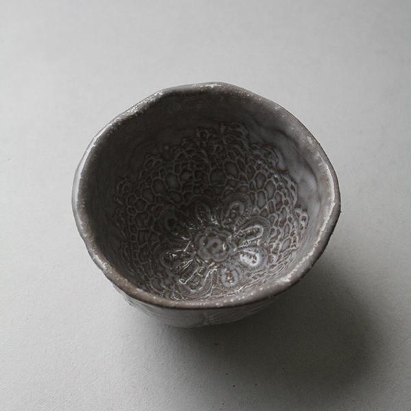 ミニカップ イメージ画像3