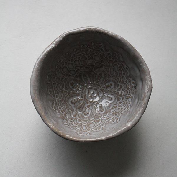 ミニカップのイメージ画像