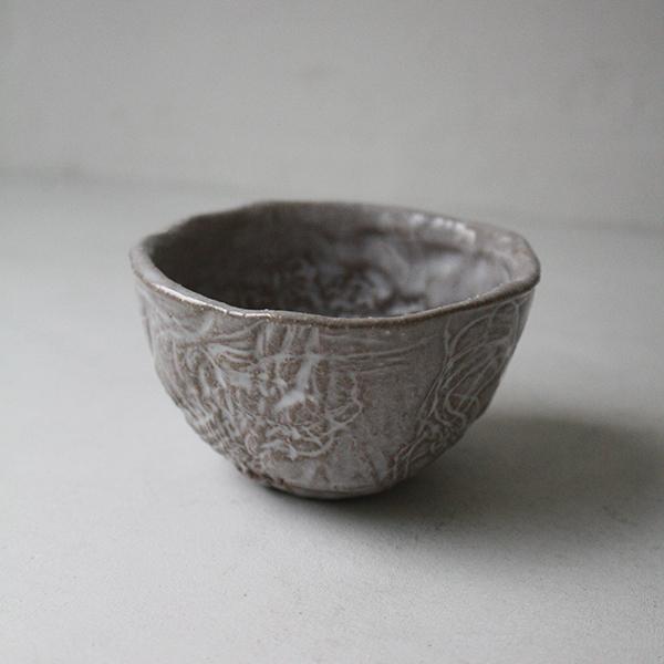 ミニカップ イメージ画像1