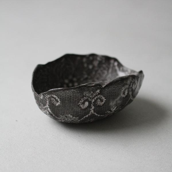 エッグカップ イメージ画像2