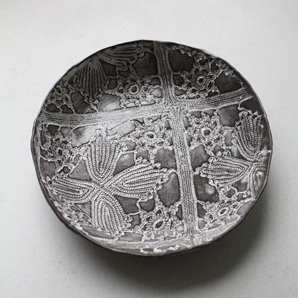 中鉢皿1 イメージ画像1