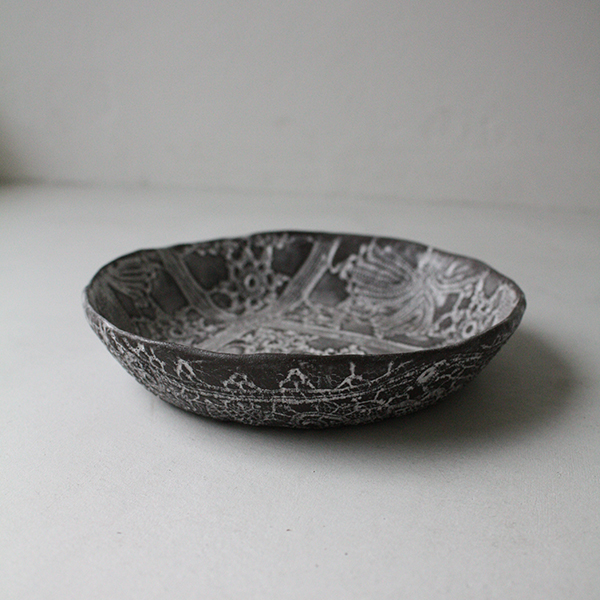 中鉢皿1 イメージ画像2