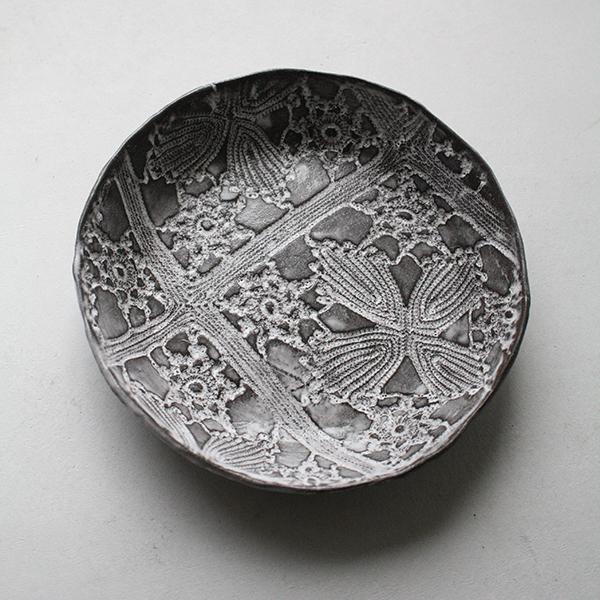 中鉢皿1のイメージ画像