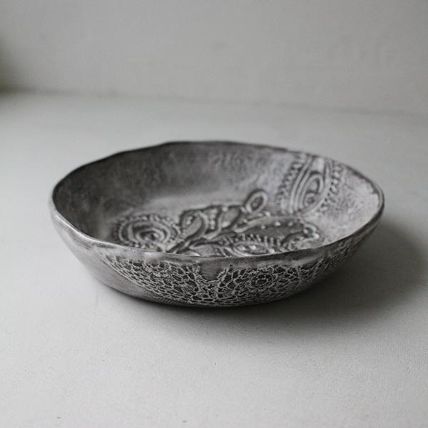 中鉢皿2 イメージ画像2