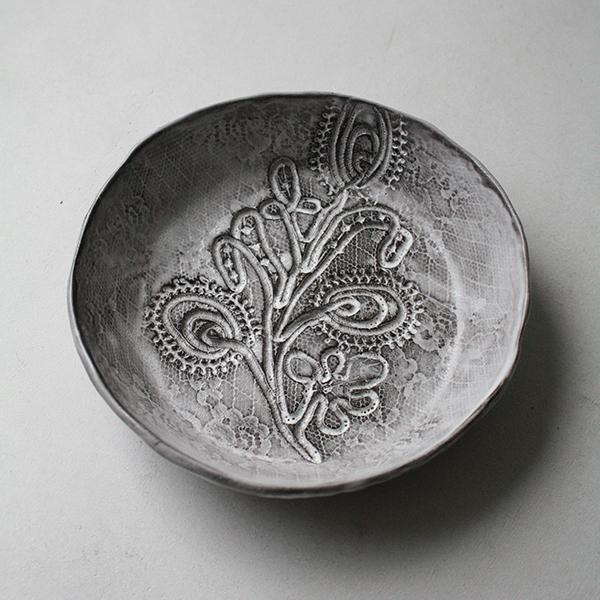 中鉢皿2のイメージ画像