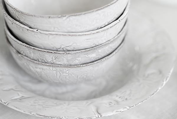 Ceramics イメージ画像