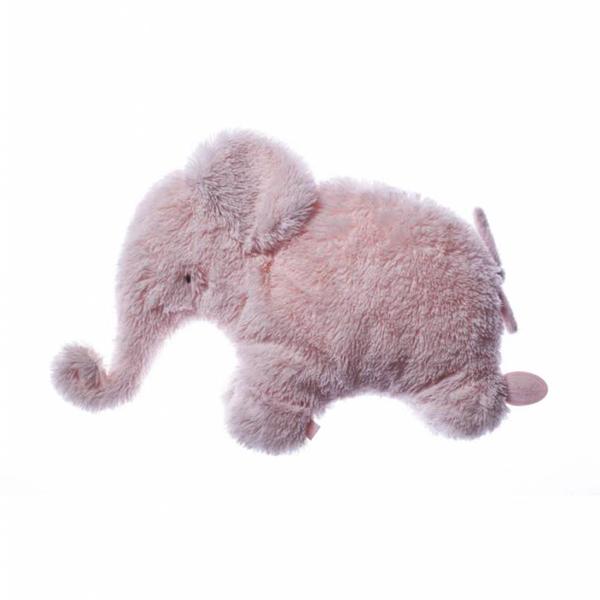 オスカー パンケーキ(ピンク)のイメージ画像